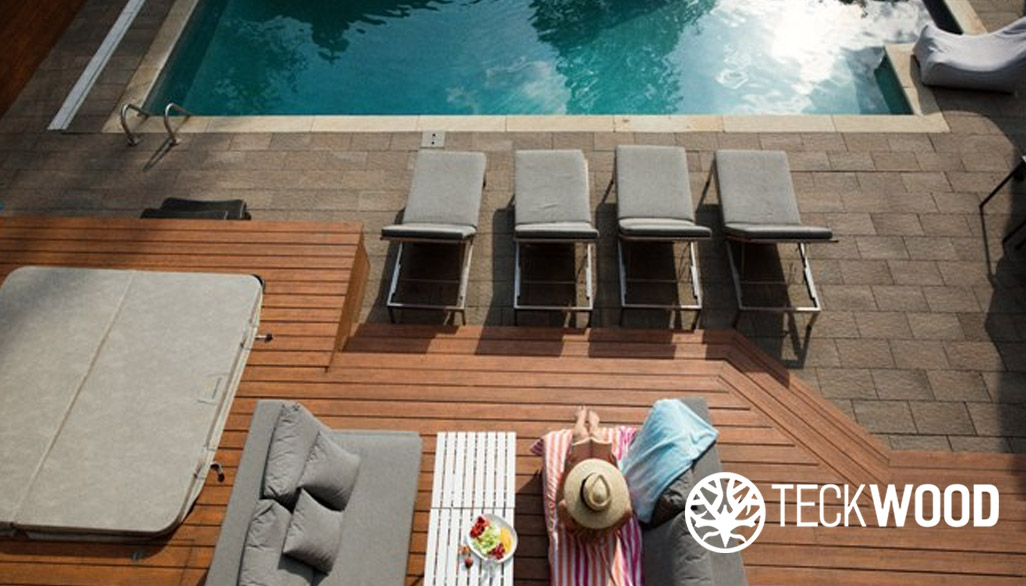 What type of decking is right for you