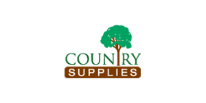 Country Supplies Teckwood