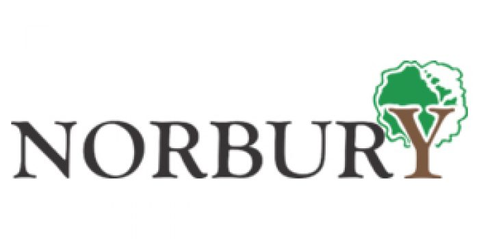 Norbury Teckwood