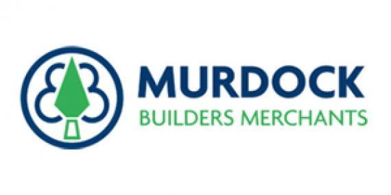 Murdoc builders yard teckwood