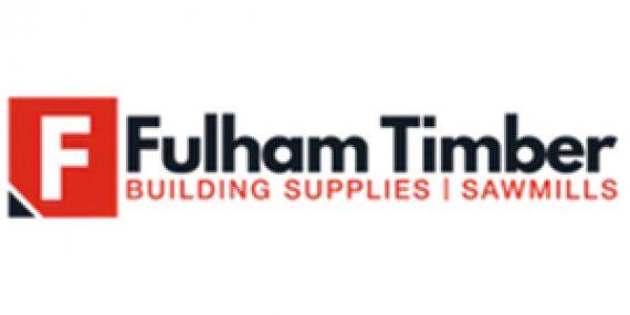Fullhame timber