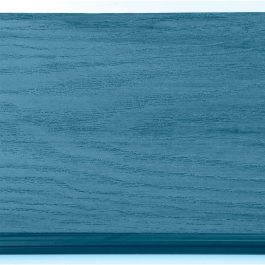 Colonial blue Composite Cladding Board Image1 Product_