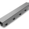 GreyHand Rail for Composite Balustrades