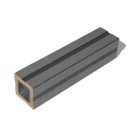 Steel Reinforced Composite Wood Plastic joist image 2