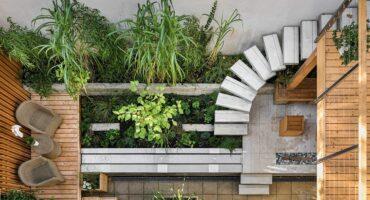 cover post Small Garden Design Ideas