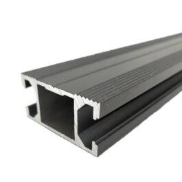Aluminium joist