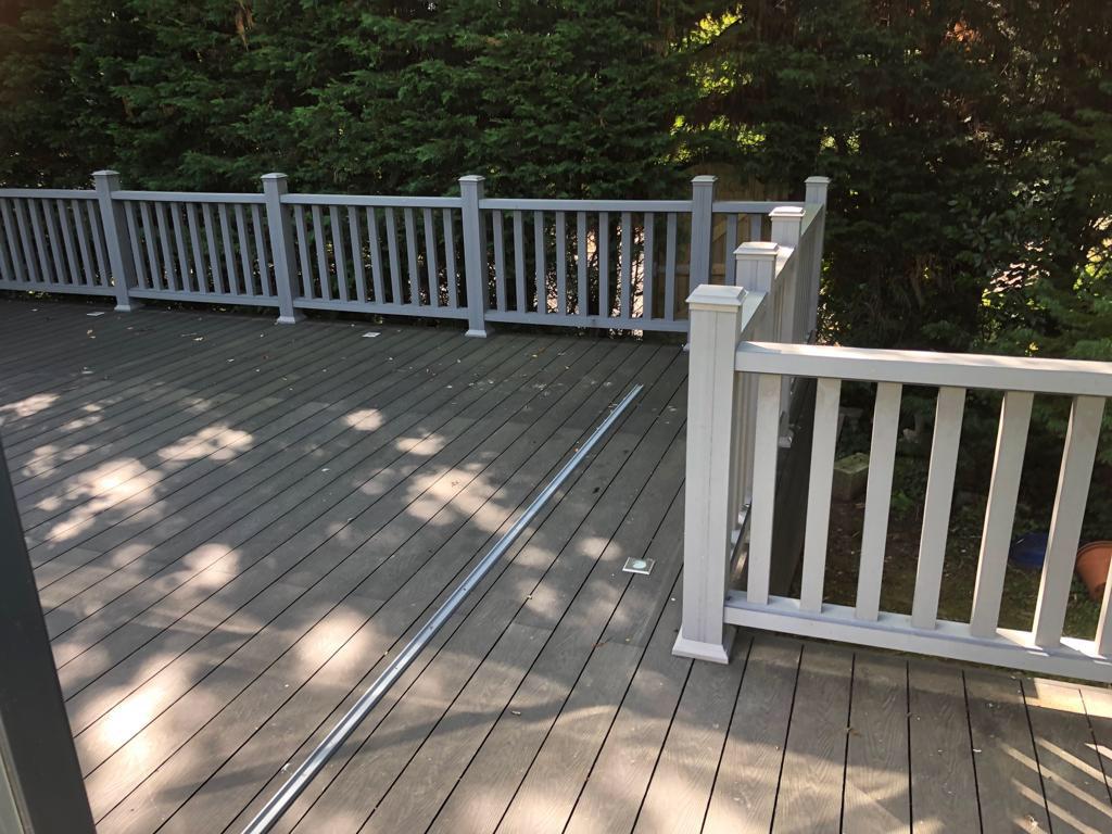balustrade image1
