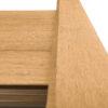 Perennial Cedar Composite Cladding Finishing L Shape image 5