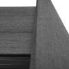 Perennial Tudor Black Composite Cladding Finishing L Shape image 5