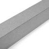 Perennial Ash Grey Composite Cladding Finishing L Shape image 6