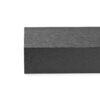 Perennial Tudor Black Composite Cladding Finishing L Shape image 7
