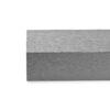 Perennial Ash Grey Composite Cladding Finishing L Shape image 5