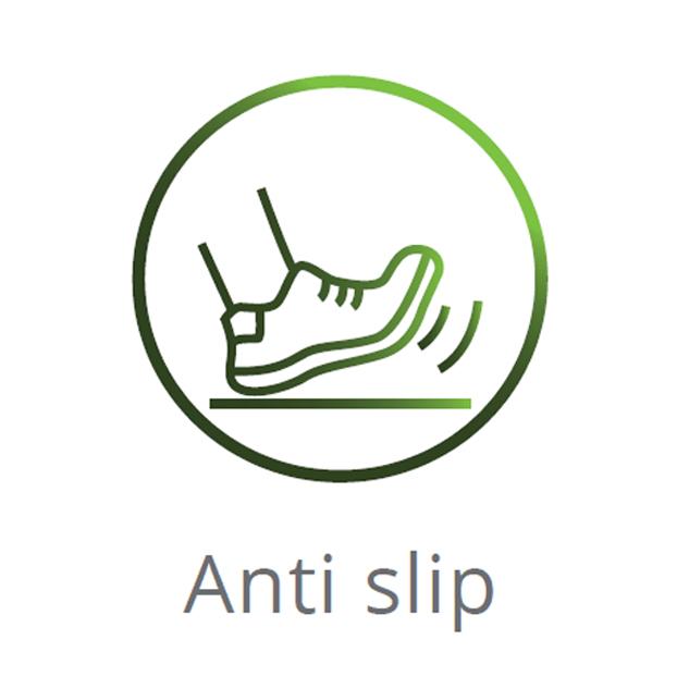 anti-slip icon