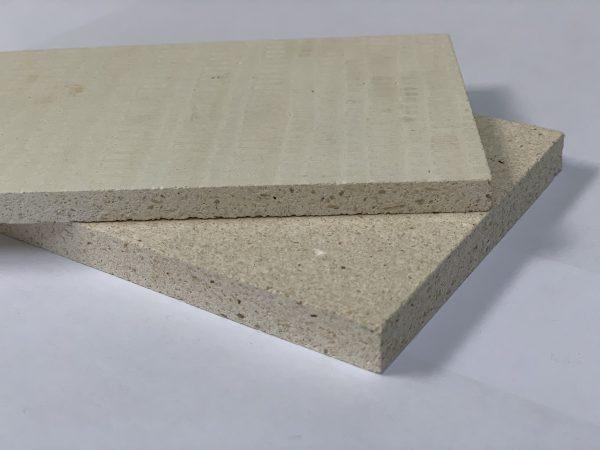 All in one sulphite board 1